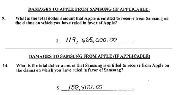 apple-samsung-reignite-patent-lawsuit-settlement-talks-1