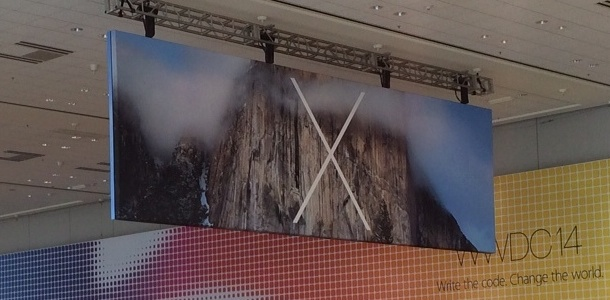 apples-os-x-10-10-wwdc-banner-appears-to-point-to-yosemite-0