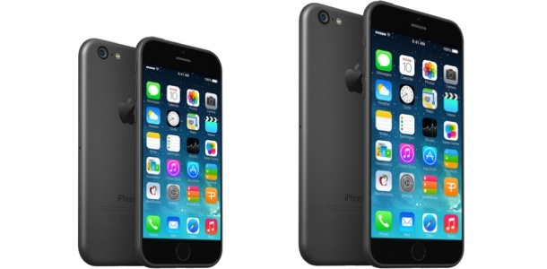 foxconn-rumored-to-land-5-5-inch-iphone-orders-0