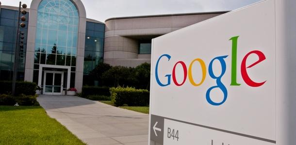 google-surpasses-apple-world-most-valuable-brand-latest-study-0