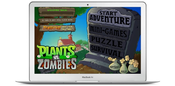 how-to-free-download-plants-vs-zombies-on-mac-and-pc-0