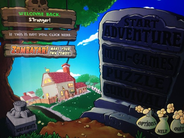 how-to-free-download-plants-vs-zombies-on-mac-and-pc-6