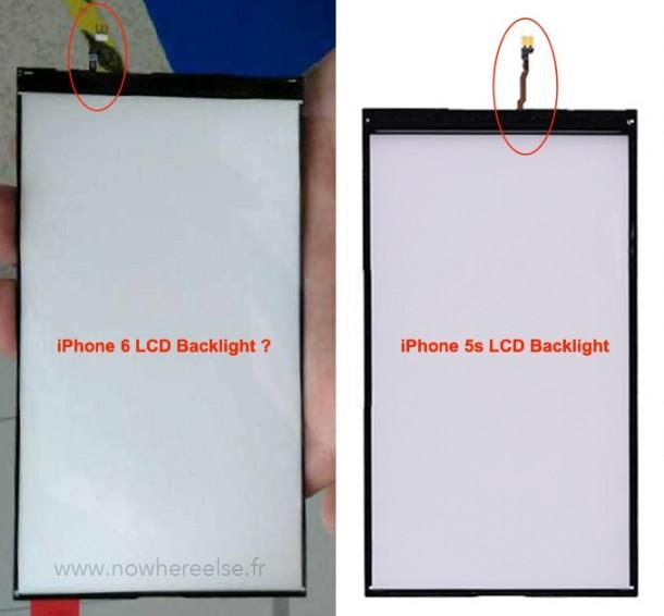 iphone-6-backlight-panel-2