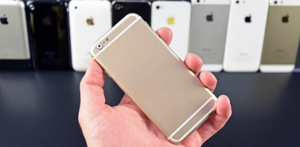 iphone-6-mockup-compared-to-all-previous-generation-iphone-models-0