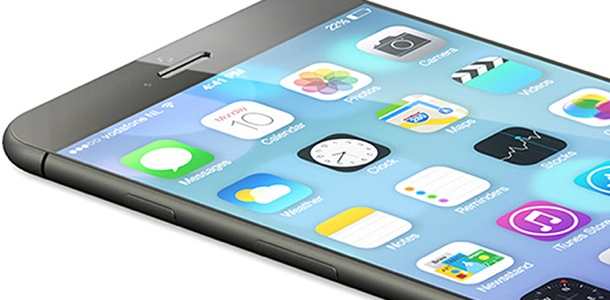 iphone-6-release-date-potentially-revealed-by-german-carrier-0