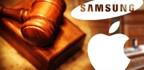 jury-reaches-verdict-in-apple-v-samsung-patent-trial-0