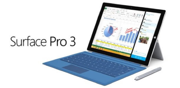 microsoft-surface-pro-3-announced-specs-price-release-date-0