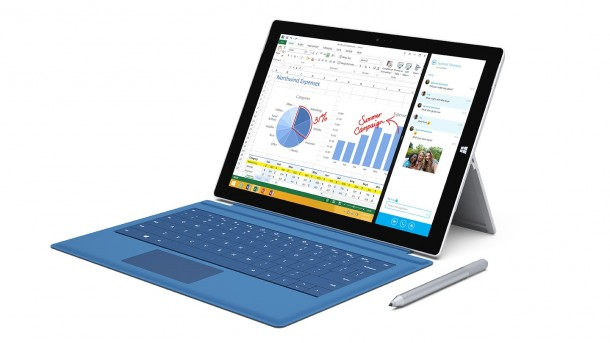 microsoft-surface-pro-3-announced-specs-price-release-date-1