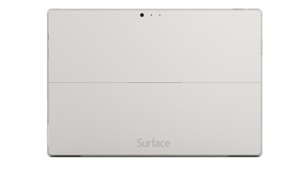 microsoft-surface-pro-3-announced-specs-price-release-date-5