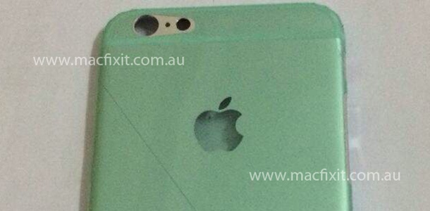 photo-shows-iphone-6-rear-cover-with-cut-out-apple-logo-0