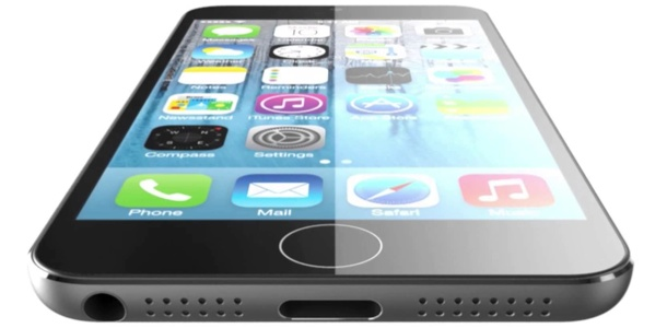 rising-sapphire-display-cost-may-limit-production-5-5-inch-iphone-6-0