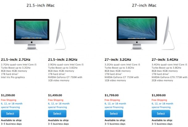 slipping-shipping-times-may-support-analyst-prediction-of-new-cheaper-imacs-launching-at-wwdc-1