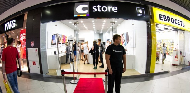 svyaznoy-opens-first-store-apple-premium-reseller-0