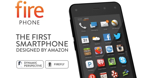 amazon-officially-announces-47inch-3d-fire-phone-0