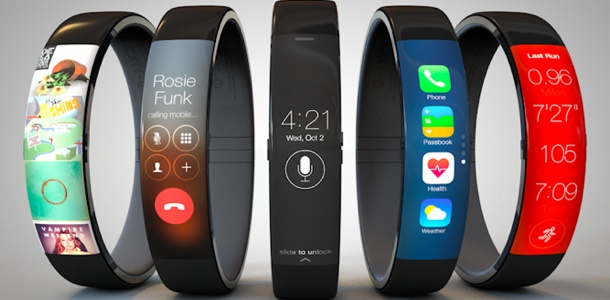 apple-aiming-to-introduce-iwatch-october-event-0