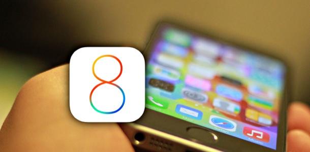 apple-bringing-peer-to-peer-airplay-to-ios-8-apple-tv-0