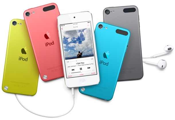 apple-launches-199-16gb-ipod-touch-1