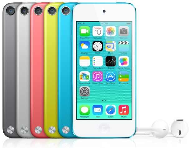 apple-launches-199-16gb-ipod-touch-2