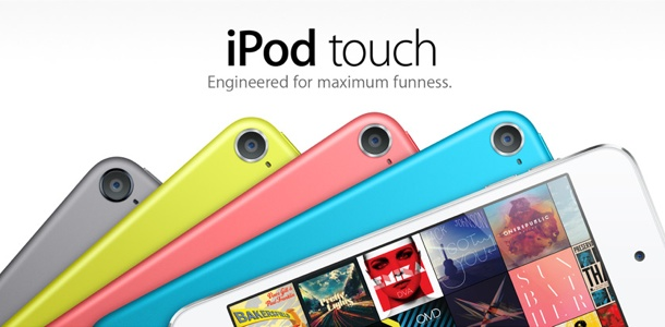 apple-new-16gb-ipod-touch-next-week-0