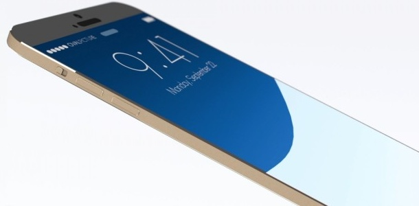 apple-plans-ship-20-million-phablet-iphone-6-handsets-year-0