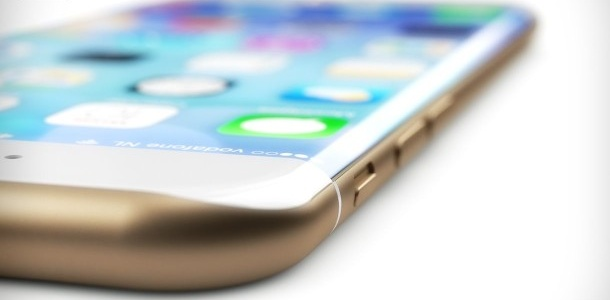 apple-sell-80-million-iphone-6-units-end-2014-0