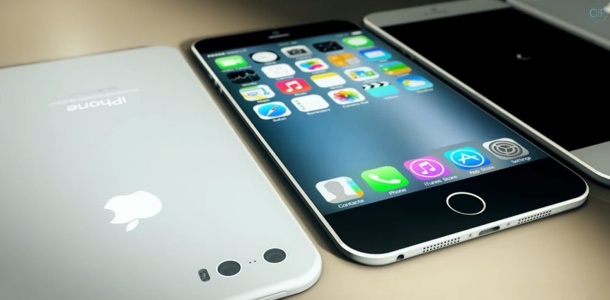 iphone-6-feature-quad-hd-resolution-0