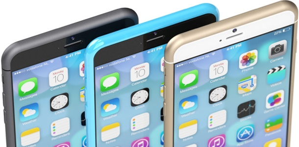 iphone-6-release-date-5-5-inch-model-cantor-0