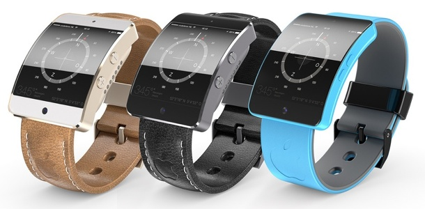 iwatch-to-have-slightly-rectangular-25-display-wireless-charging-0