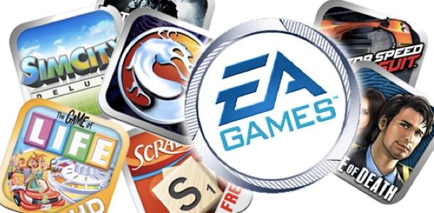 massive-ea-sale-sees-dozens-ios-games-reduced-0-99-0