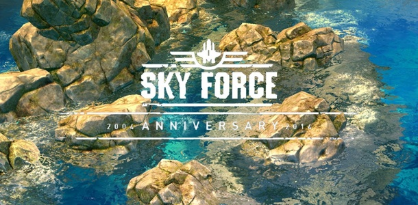 sky-force-2014-now-in-app-store-0