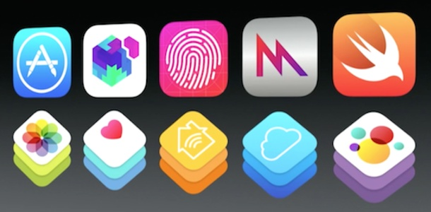 wwdc-2014-healtkit-homekit-metal-swift-touch-id-api-i-mnogoe-drugoe-0