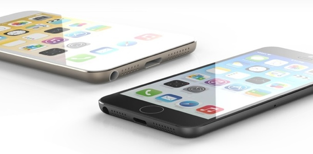 55-inch-iphone-6-faces-production-issues-launch-may-be-pushed-to-2015-0