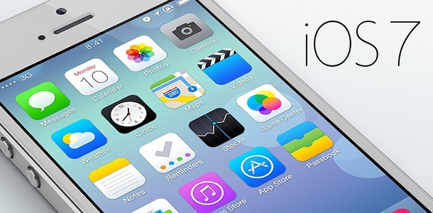 adoption-of-apples-ios-7-hits-90-ahead-of-next-gen-ios-8-release-0