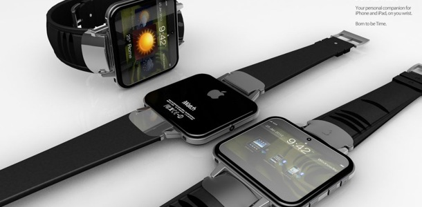 apple-patent-itime-smartwatch-00