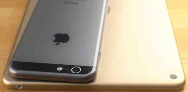 iphone-6-photos-ipad-mini-3-renders-mh-0