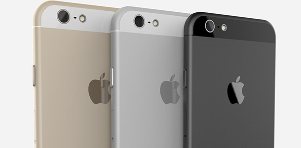 leaked-sim-trays-reveal-future-iphone-6-color-options-0