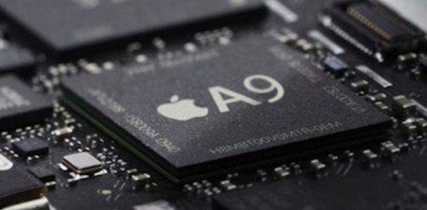 samsung-globalfoundries-to-make-apples-a9-processor-0