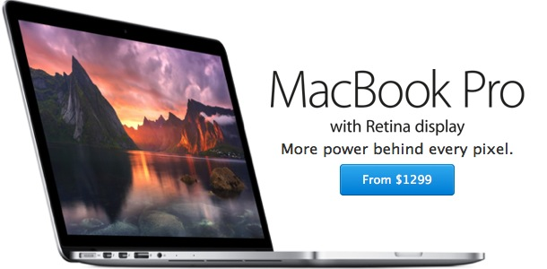 updated-retina-macbook-pro-faster-haswell-more-ram-0