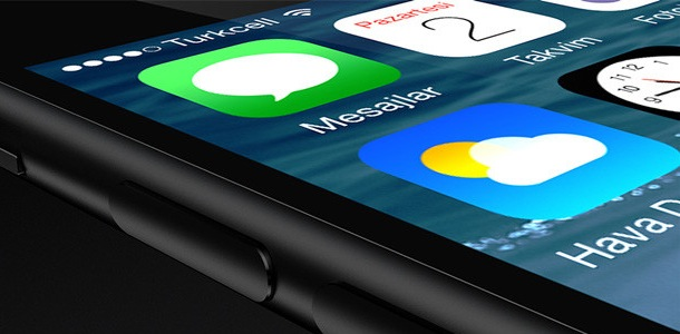 4-7-5-5-inch-iphone6-2x-3x-retina-gruber-0
