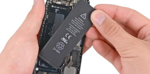 4-7-iphone-6-2100-mah-battery-0