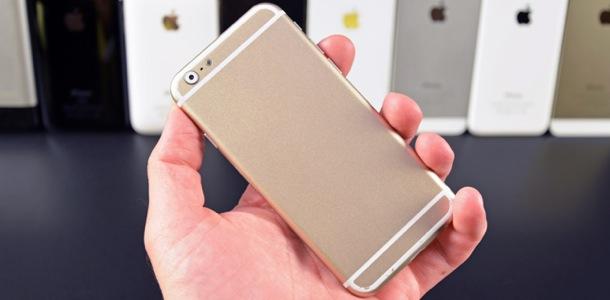 a8-iphone-6-1-gb-ram-mdm9625-lte-modem-0