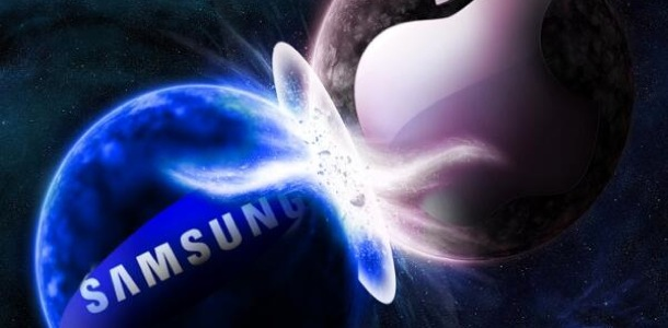 apple-and-samsung-settle-all-non-us-patent-disputes-0