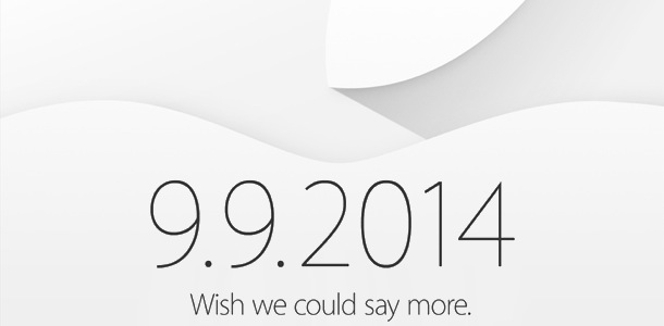 apple-announces-special-event-for-september-9th-wish-we-could-say-more-0