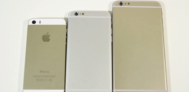 apple-could-equip-55-iphone-6-with-more-powerful-processor-than-47-model-0