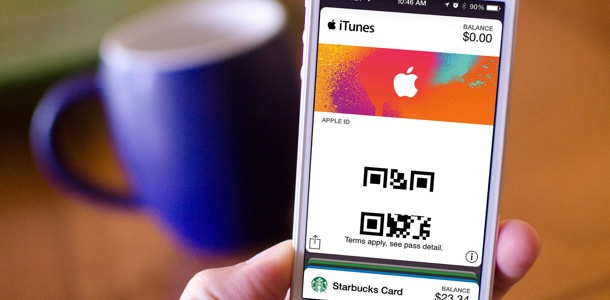 apple-reportedly-taps-chipmaker-nxp-for-iphone-6-nfc-solution-0