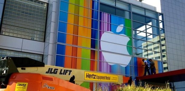 apple-to-hold-iphone-6-media-event-on-sept-9-0