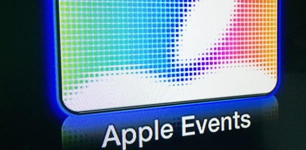 apple-wwdc-2015-dates-0