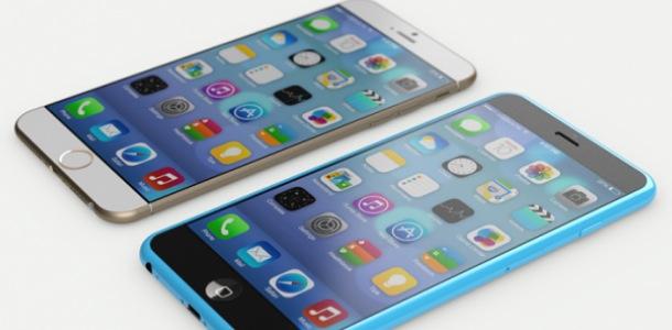 iphone-6-a8-soc-80211ac-wi-fi-nfc-no-sapphire-display-0