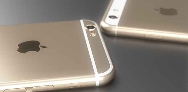 iphone-6-designs-will-apple-unveil-september-9th-0