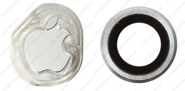 iphone-6-rear-logo-camera-ring-more-photos-0
